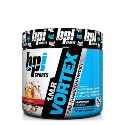 BPI Sports 1MR Vortex 50 Servings