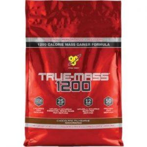 BSN True-Mass 1200, 10.25lbs-0