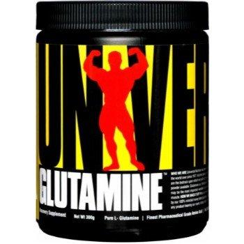 Universal Nutrition Glutamine, 0.67lbs-0