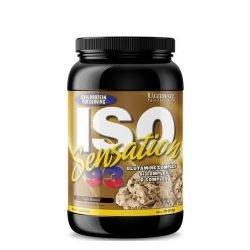 Ultimate Nutrition ISO Sensation