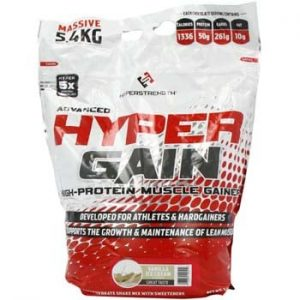 HyperStrength Hyper Gain, 12lbs-0
