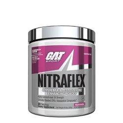 GAT Nitra flex 30 Servings