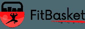 FitBasket