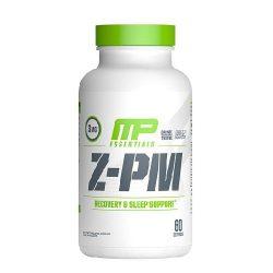 MusclePharm Z Core PM