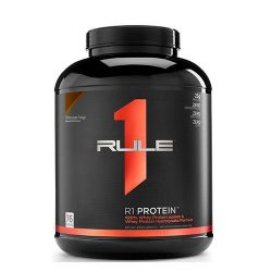 Rule 1 R1 hydro isolate protein