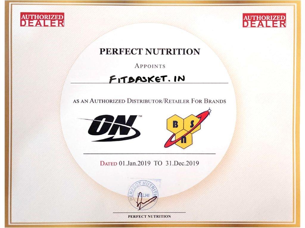 perfectnutrition123
