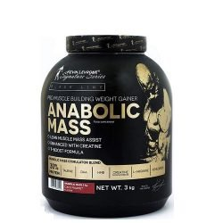 Kevin Levrone Anabolic Mass Gainer