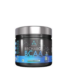 One Science Recharge BCAA