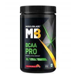 MuscleBlaze Bcaa Pro 30 Serving