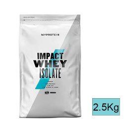 impactisolate2.5kg