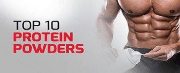top-protein-powder-compressor-1new