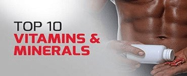 top-vitamins-minerals-compressor-1new