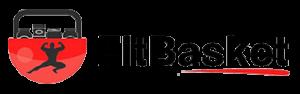 final-logo-site