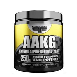 Primaforce AAKG 250 Grams