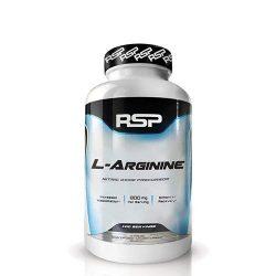 RSP L Arginine
