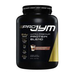 Pro JYM Whey Protein blend