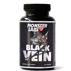 Monster Labs Black Vein
