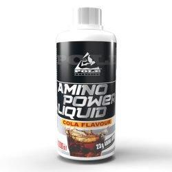 Pole Nutrition Amino Liquid, 1000 ml