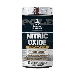 Pole Nutrition Nitric Oxide, 120 Tablets