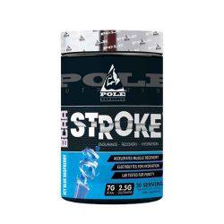 Pole Nutrition BCAA STROKE?, 30 Servings