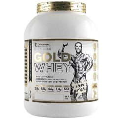 Kevin Levrone Gold Whey Protein