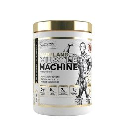 Kevin Levrone Maryland Muscle Machine Pre Workout 44 Servings