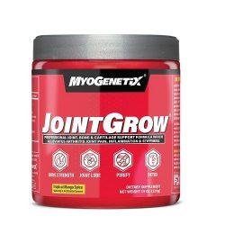 Myogenetix Jointgrow