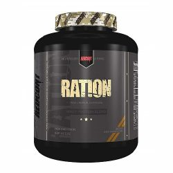 Redcon1 Ration Whey Blend
