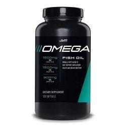 JYM-Omega-Fish-Oil-120-Tablets